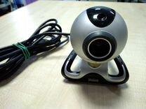Веб камеры Cisco VT camera II (V-UJ16)