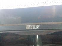 Телевизор. misteri LED -32 дюймов