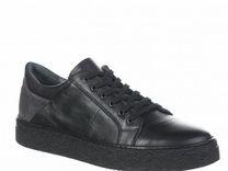 Новые полуботинки Paolo Conte туфли