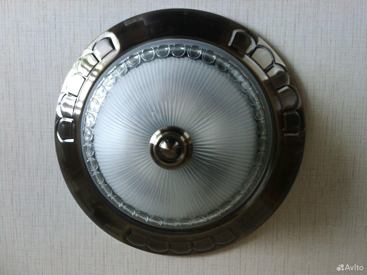 Светильник  89602014053 купить 1