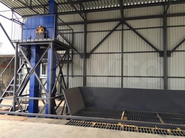 Элеваторы зерно в омске фольксваген транспортер с пробегом купить в самаре