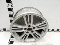 Диск колеса литой BMW X3 F25 R18 М пакет