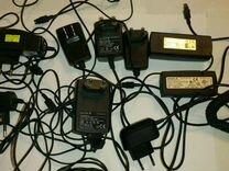 Ericsson t39 и другие