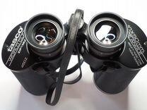 Бинокль Tasco 450Z 10x50 8 градусов
