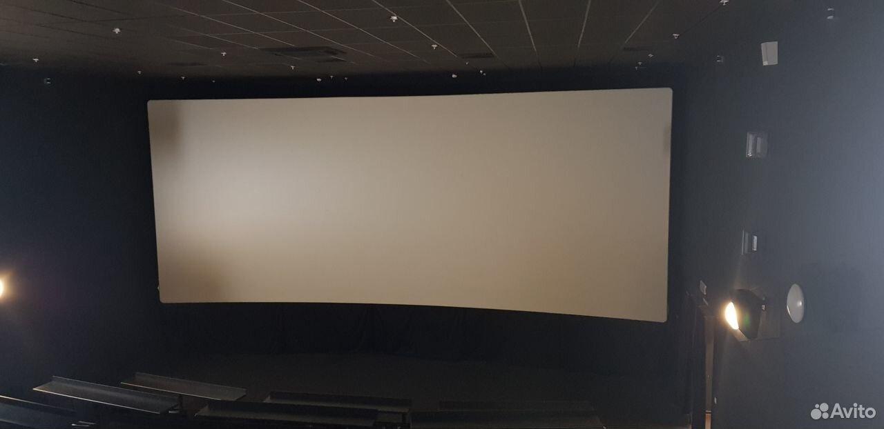 Продажа кино-конференц зала  89030539977 купить 9