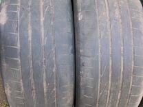 Шины 255/45/20 Bridgestone Dueler HP Sport