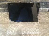Sony Xperia Tablet Z2, SGP 521