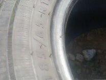 Шины 185/65r15 Амтел Планет DC 3шт