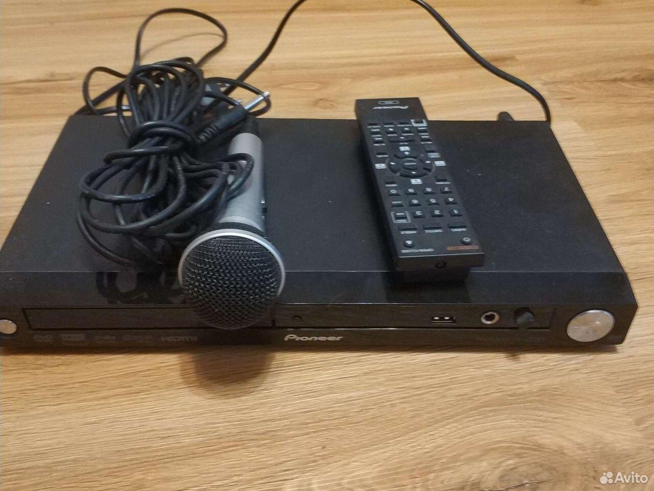 DVD LG  89107669832 купить 2