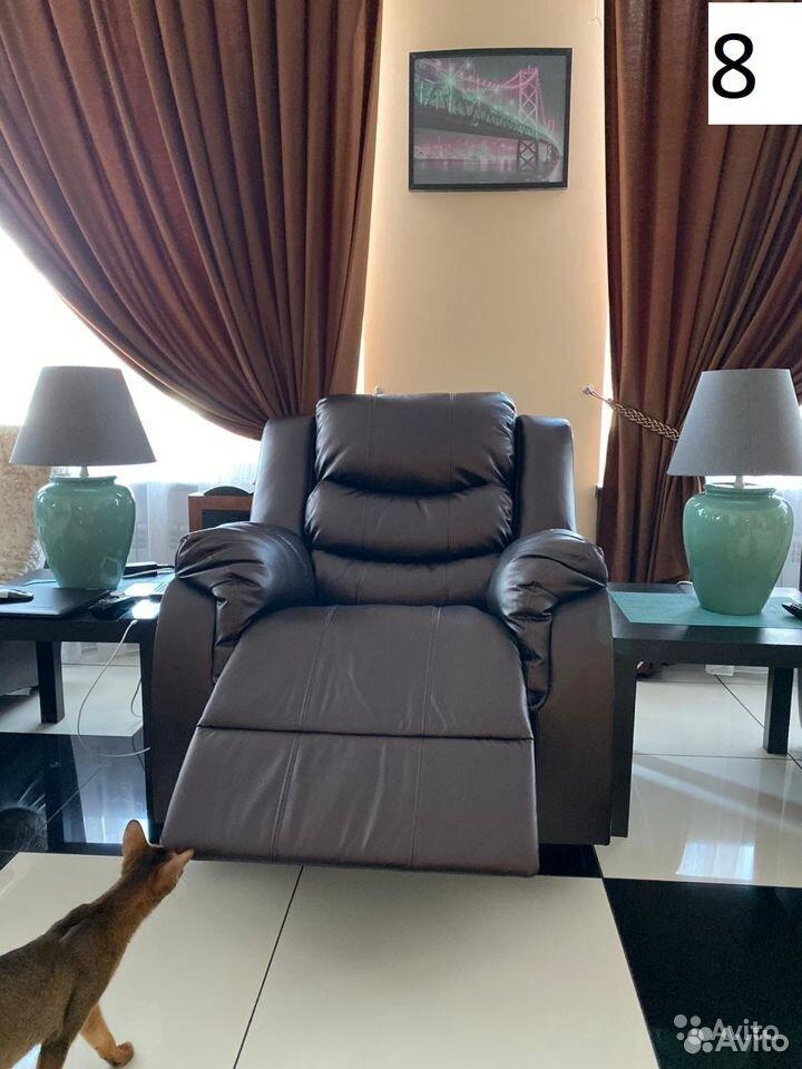 Педикюрное кресло на гидравлике  89655521227 купить 9