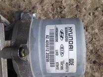 Hyundai эур 56300А6200