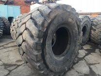29.5R25 Michelin Шины б/у
