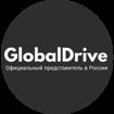 Globaldrive Урал